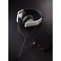 Perfect Sound - 4m kabel (3,5mm - 6,3mm)