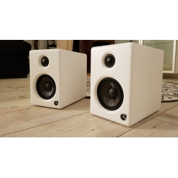 Celsus Sound - SP-1W Passiv
