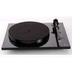 Rega Planar 1 - Vinylspelare