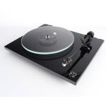 Rega Planar 2 - Vinylspelare