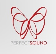 Perfect_sound_logo.jpg