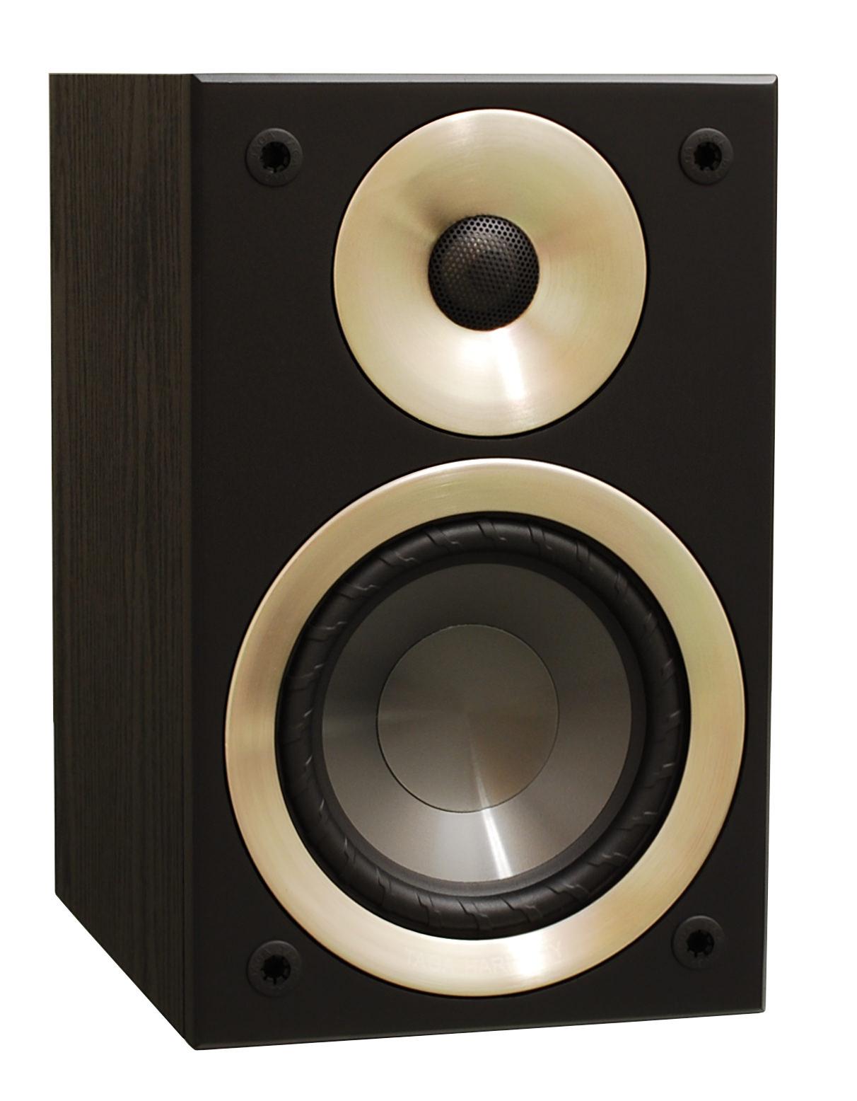 Den Prisbelnta Class D Amplifier Design Regulated 220v 2x60w 2 60w
